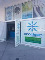 Plaza San Lucas, Ecoclean - Dry Cleaning Biz, Cabo Corridor,