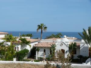 4th Row, pre-construction, El Encanto, Home Site #36, San Jose del Cabo,