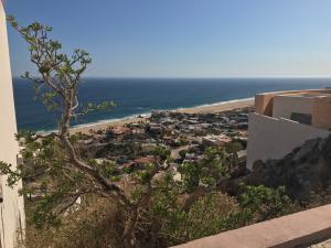 Pedregal de Cabo San Lucas, Lot 32 Block 21, Cabo San Lucas,