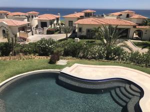 Corredor Turistico, Casa Gaviota, Cabo Corridor,