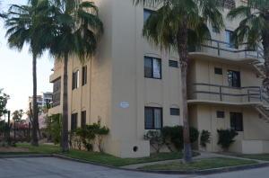 Unit 101 Villa 9, San Jose del Cabo,