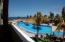 CORREDOR ISLA CERRALVO, Club Cerralvo Condominio 208, La Paz,
