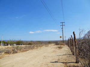 Hwy #1, Satiago Highway Lot, East Cape,