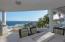 Pedregal de Cabo San Lucas, CASA LAS LIMAS, Cabo San Lucas,