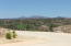 Querencia Blvd., Homesite #7, Cerrito, San Jose Corridor,