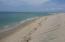 Incredible beach