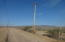 camino Los Martires, BrisMar Lot, East Cape,