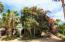 8 Calle Rafael M Pedrajo, Casa Pedrajo, Pacific,