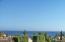 Pedregal de Cabo San Lucas, Lot 25 Block 35, Cabo San Lucas,