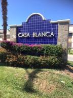 AV COLIMA, CASA BLANCA LAND, Cabo San Lucas,