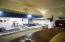 Centenario Street, Santa Fe Café, Pacific,