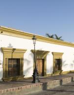 Kiosko Todos Santos Benito Juárez, Mi Casita, Pacific,
