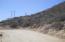 Lot B, Los Barriles, East Cape,