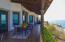 Camino del pedregal, Casa Pedregal, La Paz,