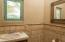 SN Tuscan Home, Las Brisas, Pacific,
