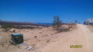 Santa Barbara, Altos del Tule., LOT 14, San Jose Corridor,