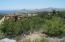 Lot 14 Manzana D, Rancho Paraiso, Cabo Corridor,
