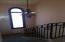 234 Paseo Malvarosa, Casa Tranquila, San Jose del Cabo,