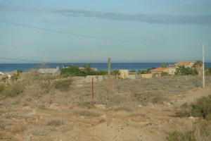Commercial-Residential, Las Tunas, Pacific,
