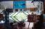 191 Comino de El Cardonal, La Casa de VOS, East Cape,