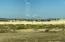 Camino de acceso, Terreno Sunset Bay, La Paz,