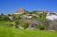 Padre Salvatierra, Homesite 98, San Jose del Cabo,