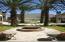 Copala, Niza 4 bed residence Quivira, Pacific,