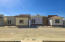 Desierto de Sonora, Casa en Privada Diamante, La Paz,