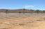 lote 0658 parcela 113, lote Korina, Pacific,
