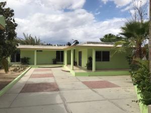 Casa Limon, San Jose del Cabo,