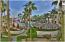 Retorno Punta Palmillas, Club La Costa P1 Villa 11, San Jose del Cabo,