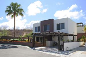 Casa 73 El Tule