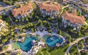 Collection Transpeninsular Km 6, Esperanza Residences-Auberge, Cabo Corridor,