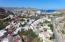 Top Street View