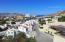 Bottom Street View