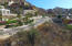 Pedregal de Cabo San Lucas, Lot 22 Block 14, Cabo San Lucas,