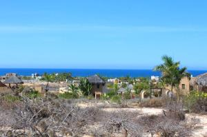La Brisa, Brisa del Mar Ocean View Lot, Pacific,