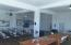 Suite 1&2 Finisterra, Edificio Finisterra, San Jose del Cabo,