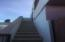 MZA 98 CALLE MICHOACAN E SAN LUIS POT, SAN JOSE VIEJO, San Jose del Cabo,