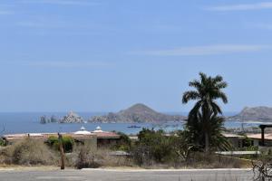 Privada Alazan, Lot 3C, Cabo Corridor,