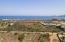 Camino Viejo a San Jose, La Huerta, Cabo Corridor,