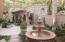 Villas del Mar, Terraza 372, San Jose Corridor,