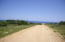 La Ribera, Las Lomas II lot#1, East Cape,