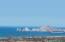 Solaria G-204, Cabo Corridor,