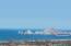 Solaria G-101 GF, Cabo Corridor,