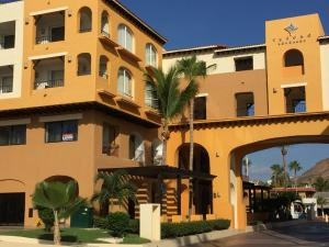 Marina Blvd, Tesoro #39, Cabo San Lucas,