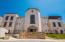 4 Santa Cruz, Ventanas Penthouse, Cabo Corridor,
