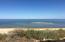 El Cardonal Beachpoint, East Cape,