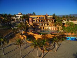 #23 Rancho Leonero, Costa Del Sol, East Cape,