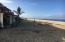 Beachfront Bluff Beachfront Pedritos Surf, Surfside, Pacific,